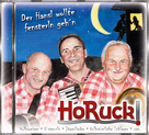 CD HoRuck